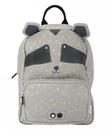 Trixie - Rucksack Mr. Raccoon - AURYN Shop