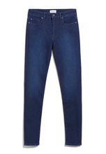 Armedangels - Jeans TILLAA X Stretch sea blue - AURYN Shop