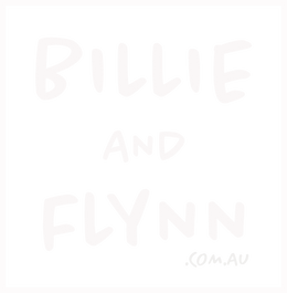 Billie and Flynn