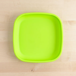 Re-Play Recycled Standard Flat Plates