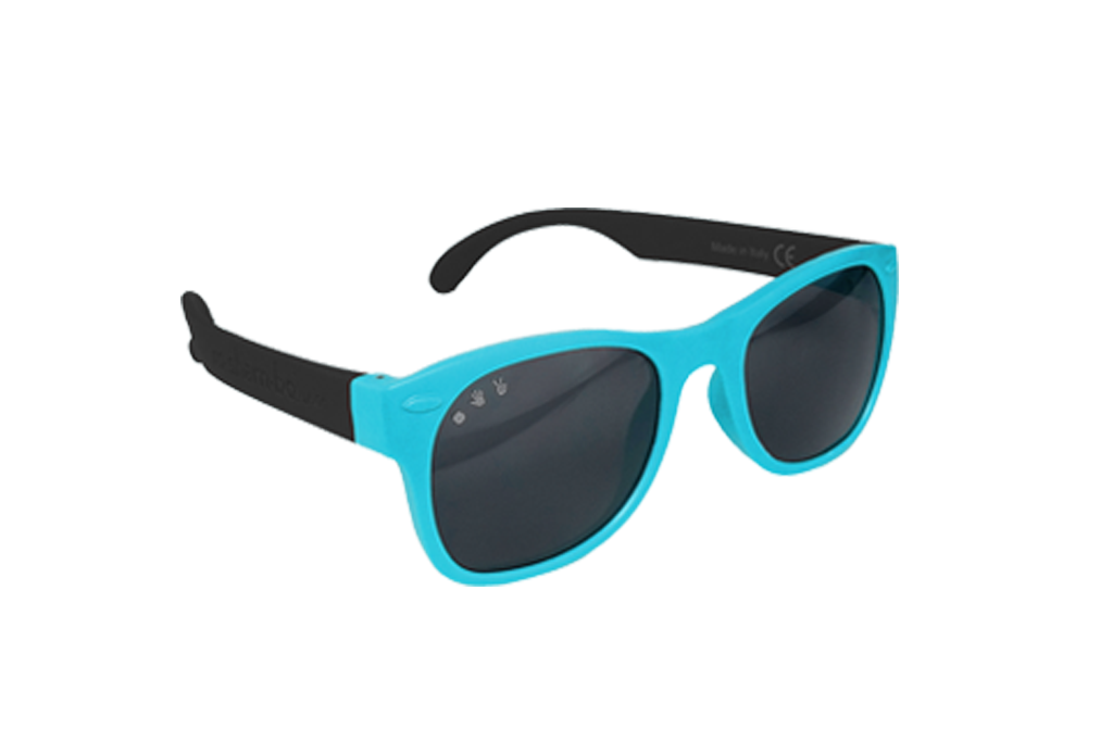 Combo Frames Junior age 4+ Sunnies