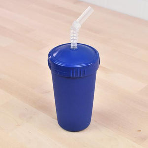 Re-Play Straw Cups