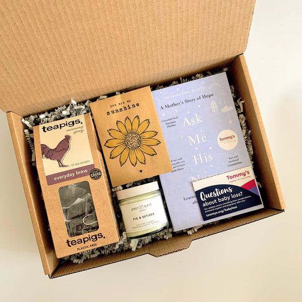 Seventeen-Minutes-Thoughtful-Gifts-For-Mums-The-Baby-Loss-Box