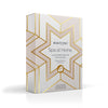 THE SPA NIGHT IN BOX-[best_gifts_for_women]-[gifts_for_her]-Seventeen Minutes