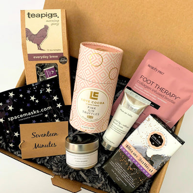 CREATE YOUR OWN GIFT BOX-[best_gifts_for_women]-[gifts_for_her]-Seventeen Minutes