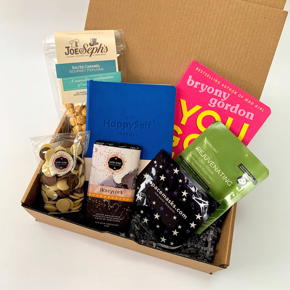 Seventeen-Minutes-Thoughtful-Gifts-Create-Your-Own-Gift-Box-for-Teens