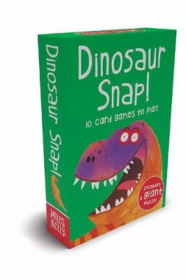 DINOSAUR SNAP-[best_christmas_gifts_for_kids]-[christmas_gifts_for_children]-[christmas_ideas_for_kids]-Seventeen Minutes