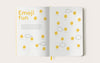 Seventeen-Minutes-Thoughtful-Gifts-For-Mums-The-Happyself-Journal