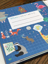 Seventeen-Minutes-Thoughtful-Gifts-For-Children-The-Tale-Of-Starting-School