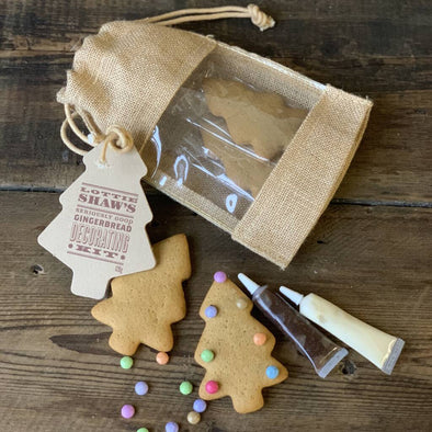 GINGERBREAD DECORATING KIT-[best_gifts_for_kids]-[thoughtful_gifts_for_kids]-[christmas_gifts_for_kids]-Seventeen Minutes