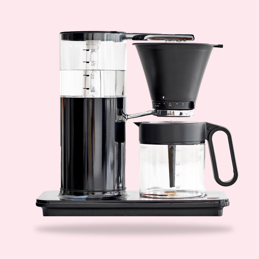 Buy Wilfa Coffee Maker