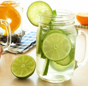 Detox Tips – Getting Rid of Toxins