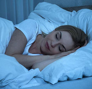 How Important is a Good Sleep?