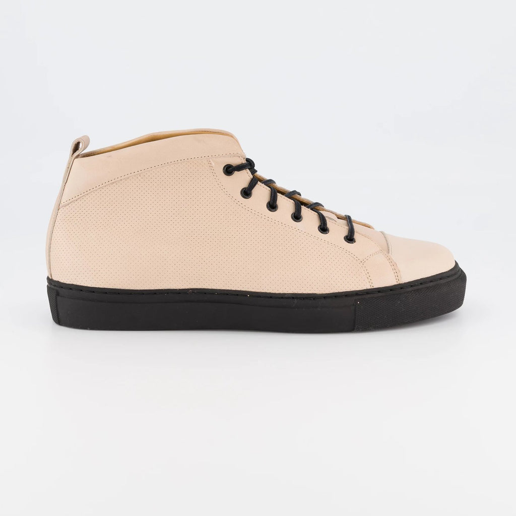 Sneaker SYDNEY personnalisable