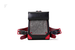 Stone - Mini Backpack
