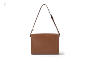 Wood - Shoulder Bag