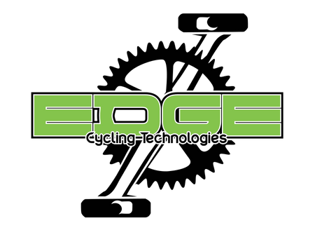 Edge Cycling Technologies