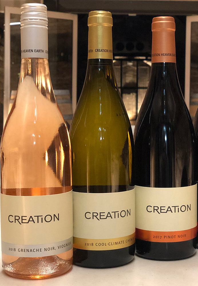 Celebrate Creation Discovery Pack
