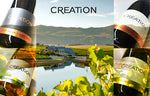 Celebrate Creation Premium Discovery Pack