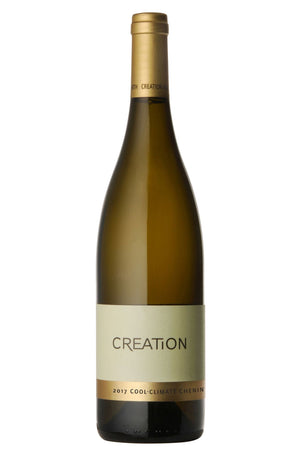 Creation Chenin Blanc 2018