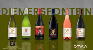 Diemersfontein Mixed Collection