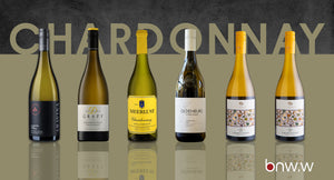 Chardonnay Collection