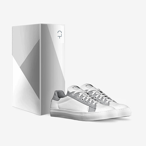 Tomboy-Shoes-Clothing-Fashion-White-Sneakers-Gender-Neutral-Androgynous-Unisex-Streetwear