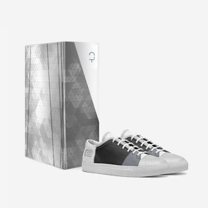 tomboy-style-sneakers-the-la-sneaker-unisex-shoes-with-shoebox