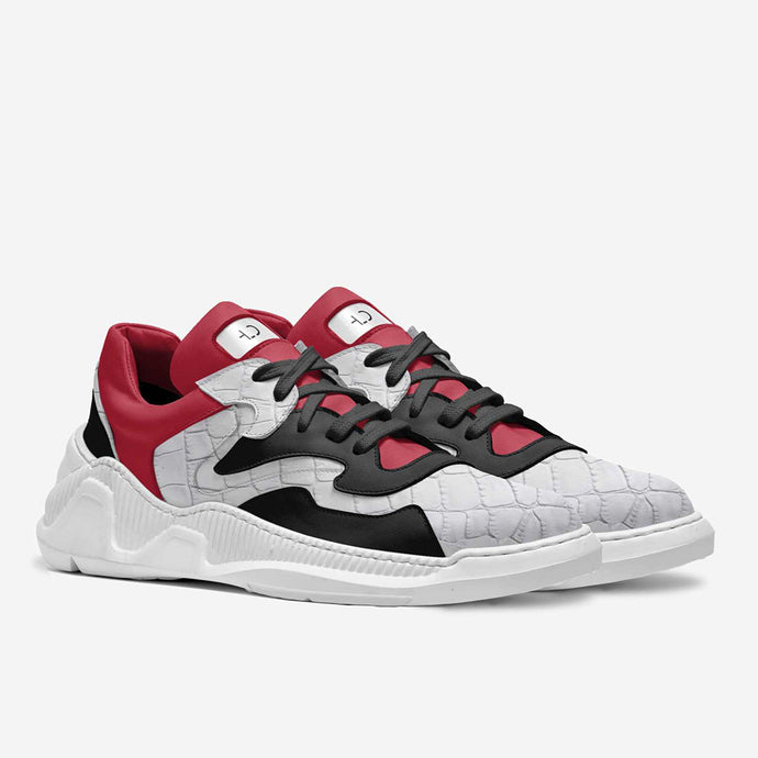 Tomboy-Style-Love-Sneaker-Air-Jordan-34-SE-Colourway-Quarter-View
