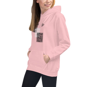 tomboy-hoodie-kids-follow-your-heart-maze-baby-pink-girl-model-2