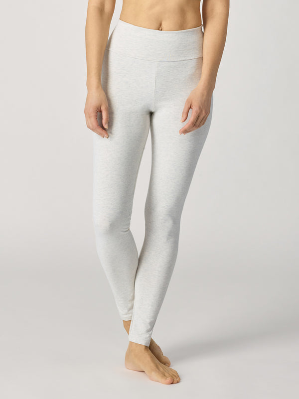 Light Grey Marl