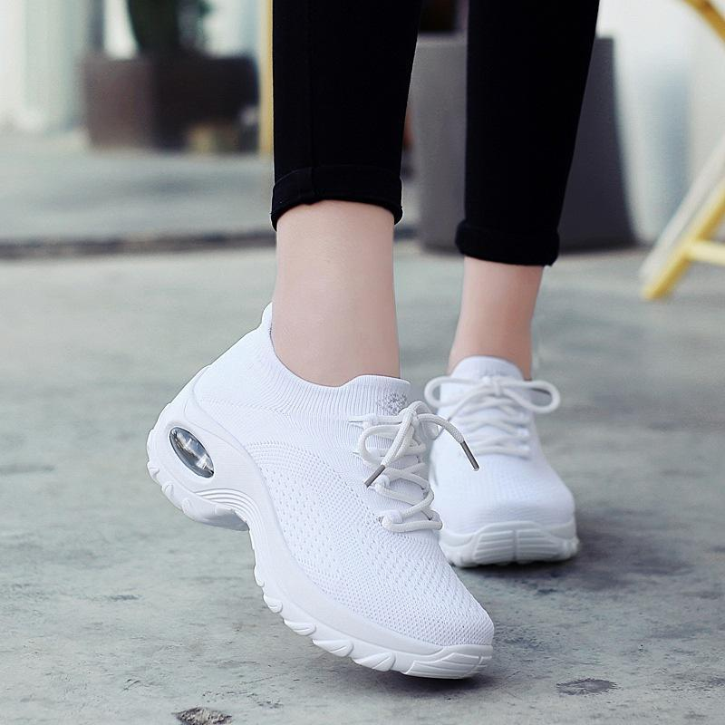 Accessories Sneakers Sport shoes grandma shoes
