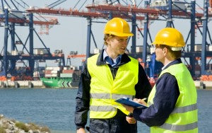 Covering Risks in International Trade – Credit Insurance for Exporters Part II