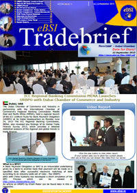 eBSI TradeBrief eZine – Issue 11