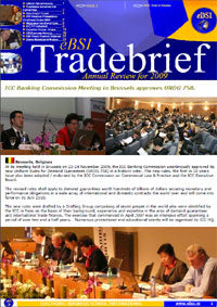 eBSI TradeBrief eZine – Issue 3