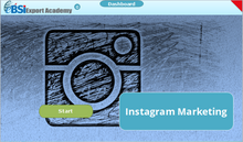 Load image into Gallery viewer, Instagram Marketing