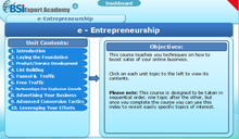 Load image into Gallery viewer, e-Entrepreneurship - eBSI Export Academy
