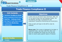 Load image into Gallery viewer, Trade Finance Compliance 2