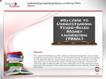 Load image into Gallery viewer, Understanding Trade Based Money Laundering - eBSI Export Academy