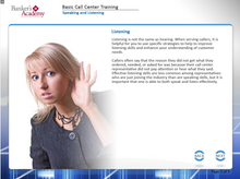 Load image into Gallery viewer, Basic Call Center Training - eBSI Export Academy