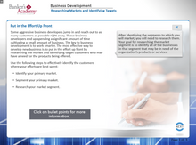 Load image into Gallery viewer, Business Development - eBSI Export Academy