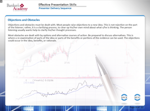 Effective Presentation Skills - eBSI Export Academy