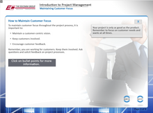 Load image into Gallery viewer, Introduction to Project Management - eBSI Export Academy