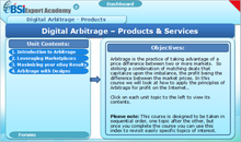 Load image into Gallery viewer, Digital Arbitrage - Products