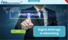 Load image into Gallery viewer, Digital Arbitrage - Advertising
