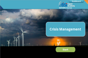 Crisis Management - eBSI Export Academy
