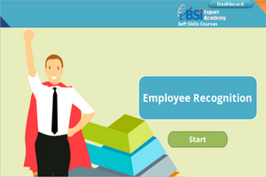 Employee Recognition - eBSI Export Academy