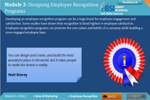 Load image into Gallery viewer, Employee Recognition