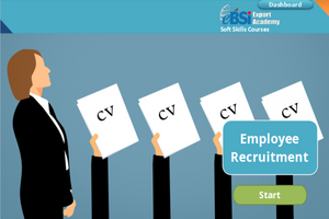Employee Recruitment - eBSI Export Academy