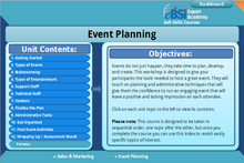 Load image into Gallery viewer, Event Planning
